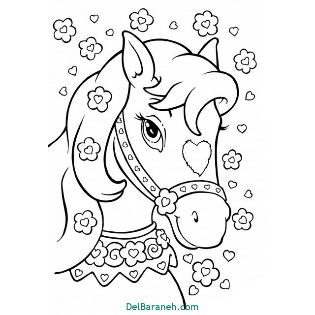 Coloring Pages Printable Disney Princess Coloring Download princess coloring pages to print dkjfi