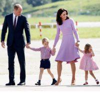 ست خانوادگی | ۵۵ مدل ست لباس خانوادگی برای پدر و مادر و بچه ها ۲۰۱۹