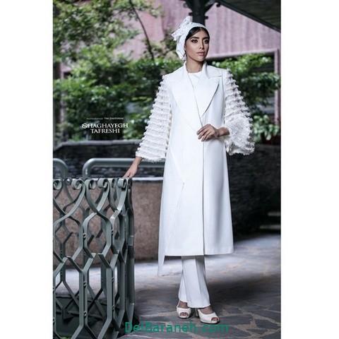لباس عقد محضری (۱۰)