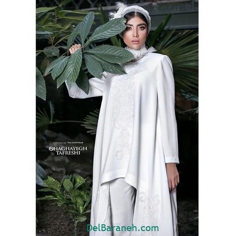 لباس عقد محضری (۷)