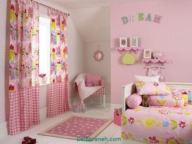 پرده اتاق کودک (۳۲)