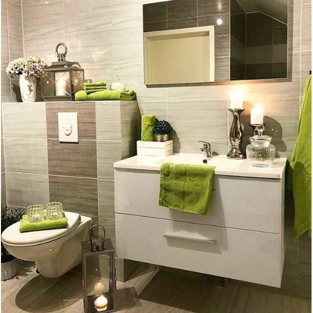 تزیین حمام عروس (۱)