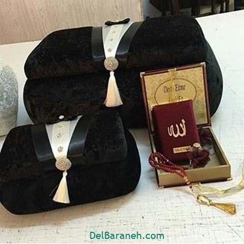عیدی عروس داماد (۳۲)