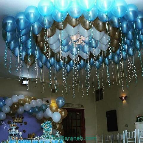 میز تولد همسر (۵۰)