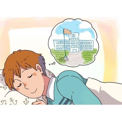 نقاشی اول مهر کودکان (۱)