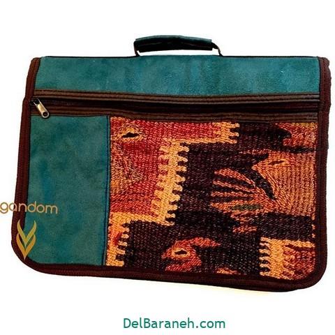 کیف گلیمی (۱۳)