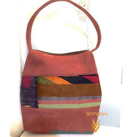 کیف گلیمی (۲)