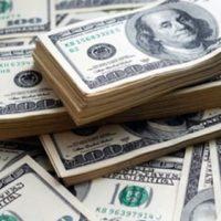 جزئیات گم شدن ۹ میلیارد دلار ارز دولتی ۴۲۰۰ تومانی