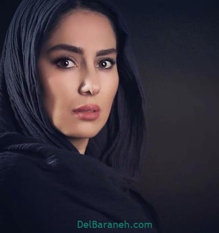 بیوگرافی شیدا یوسفی عکس های اینستاگرام شیدا یوسفی (۳۰)