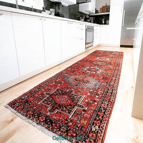 عکس فرش دستباف (۳۲)
