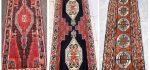 فرش کناره | ۳۳ مدل فرش دستباف کناره شیک و اصیل ایرانی