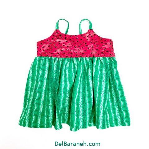 لباس بچه شب یلدا (۱۰)