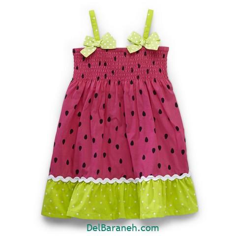 لباس بچه شب یلدا (۱۱)