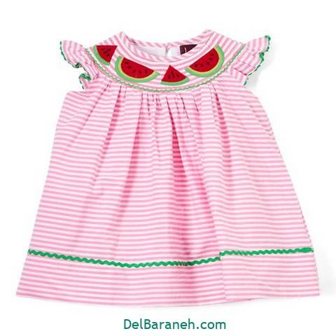 لباس بچه شب یلدا (۱۴)