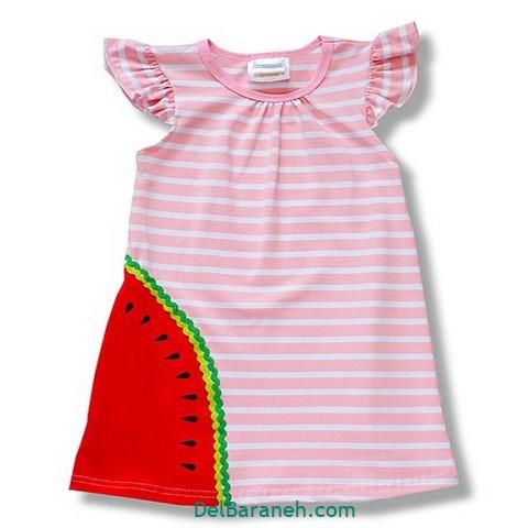 لباس بچه شب یلدا (۱۵)