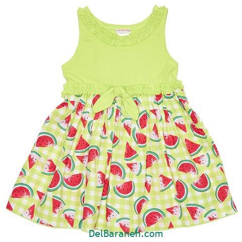 لباس بچه شب یلدا (۵)