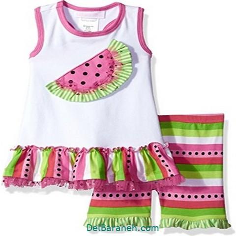 لباس بچه شب یلدا (۶)