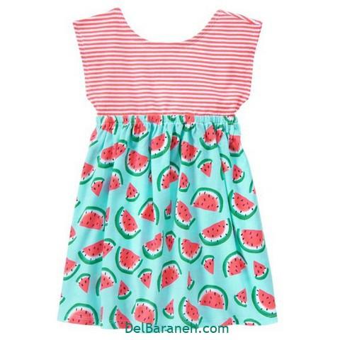 لباس بچه شب یلدا (۷)