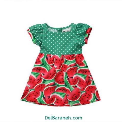 لباس بچه شب یلدا (۸)