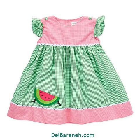 لباس بچه شب یلدا (۹)