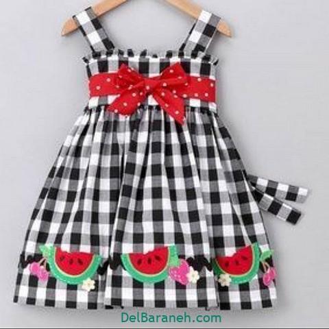 لباس بچه یلدا (۱۲)