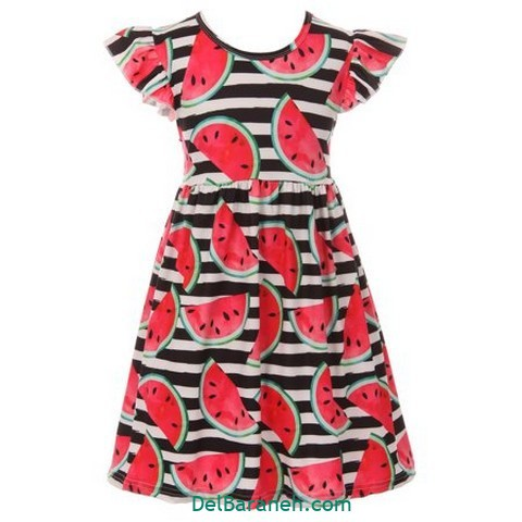 لباس بچگانه یلدا (۱۳)