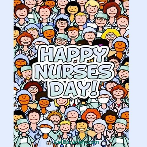 Happy nurse day (10)