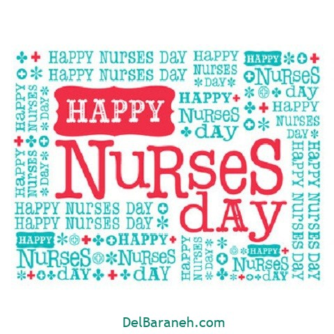 Happy nurse day (11)