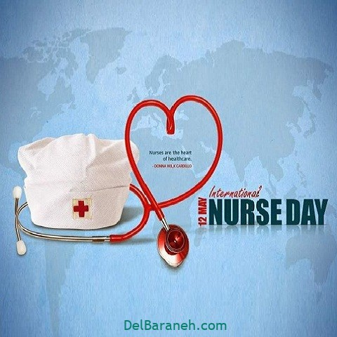 Happy nurse day (2)