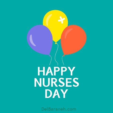 Happy nurse day (5)