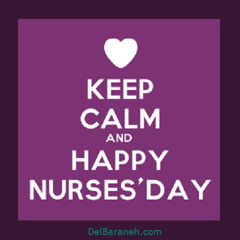 Happy nurse day (6)