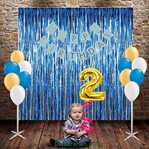 تزیین تولد (۲۴)