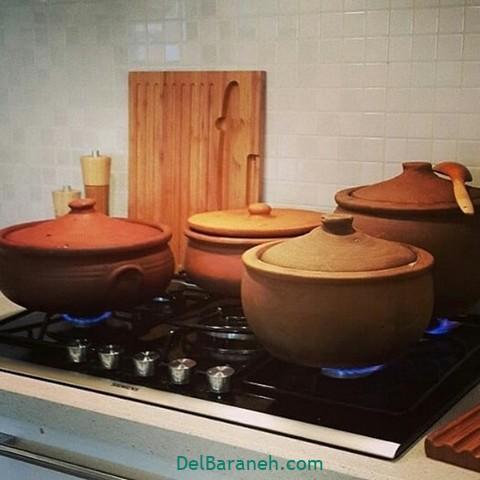 ظروف بامبو (۱۰)