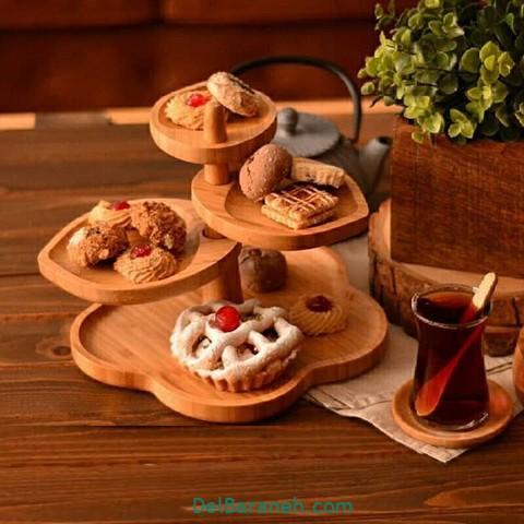ظروف بامبو (۱۱)