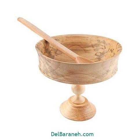 ظروف چوبی (۱۱)
