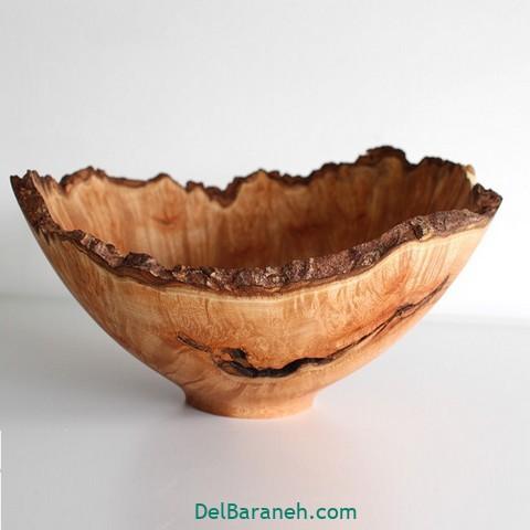 ظروف چوبی (۱۶)