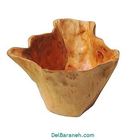 ظروف چوبی (۱۸)