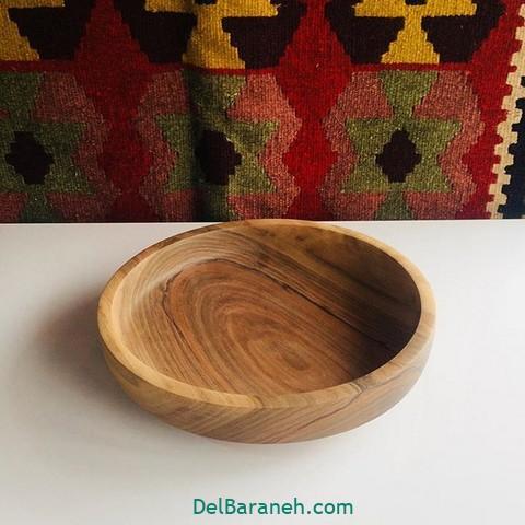 ظروف چوبی (۲۰)