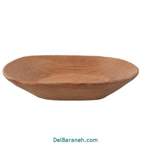 ظروف چوبی (۵)