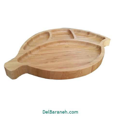 ظروف چوبی (۹)