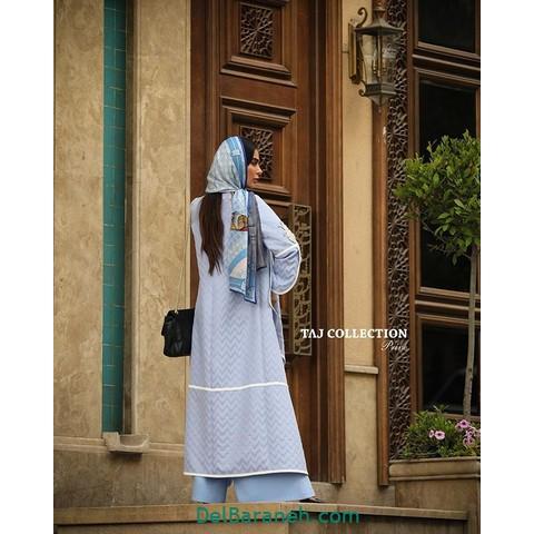 مانتو برای عید (۱۳)