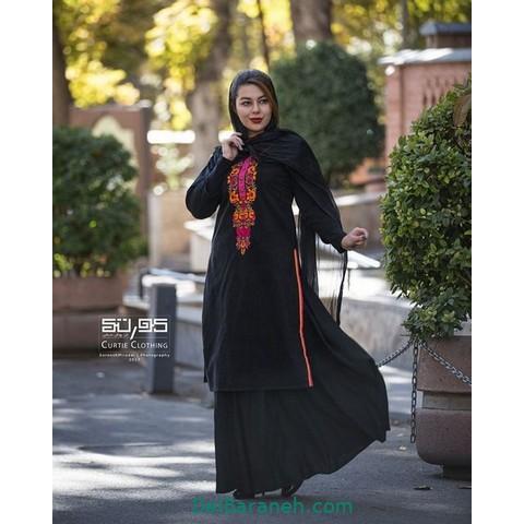 مانتو عید (۲۸)
