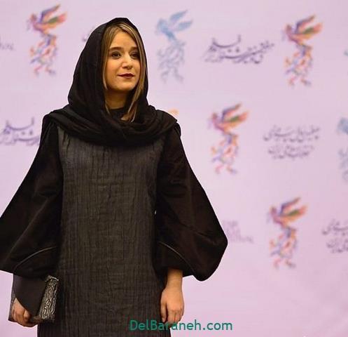 مدل مانتو بازیگران زن در جشنواره فیلم فجر ۹۷ (۱۸)