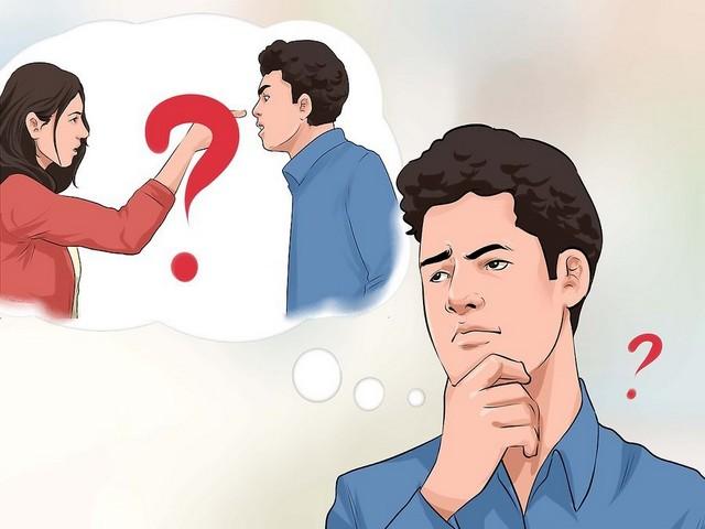 حل اختلافات شویی (۷)