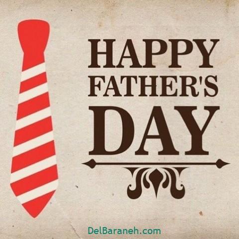 پروفایل روز پدر (۱۹)