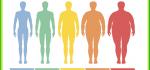 BMI   شاخص توده بدنی (BMI) چیست و چطور محاسبه میشود؟