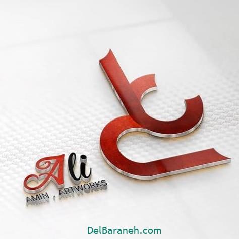 عکس پروفایل اسم علی (۳۵)