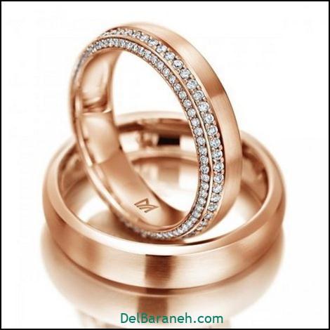 حلقه ازدواج ست (۱۴)