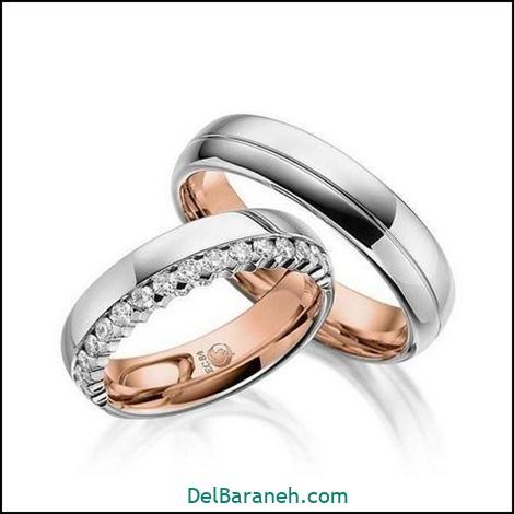 حلقه ازدواج ست (۱۹)