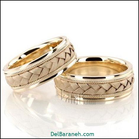 حلقه ازدواج ست (۲)